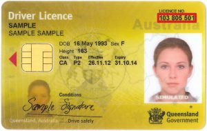 driver-licence-01062016-104057