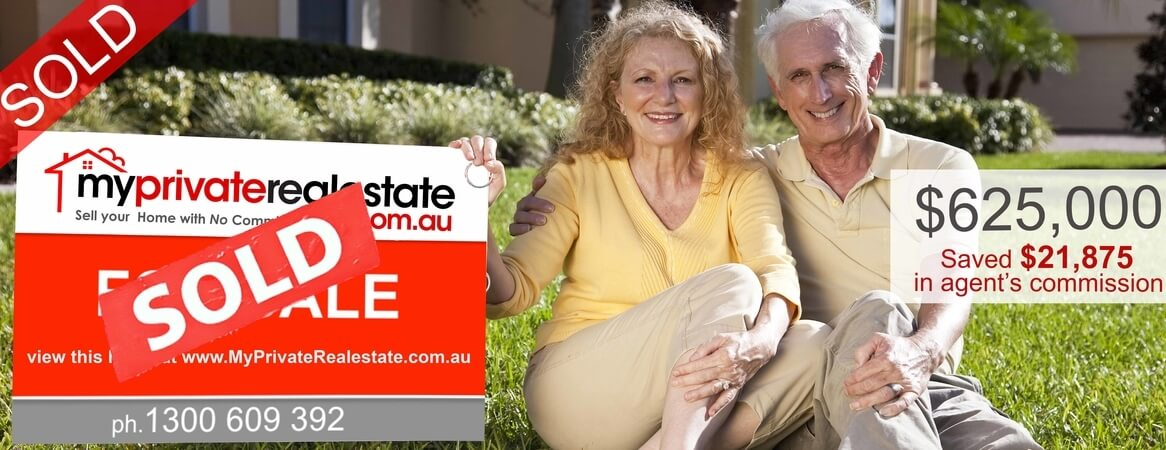 SELLING FOR SALE BY OWNER QLD PROPERTIES